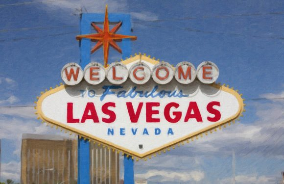 Las Vegas Update 2020: Reservation and Reopenings Place